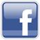 facebook Ana Elena
