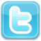 Twitter Arianna