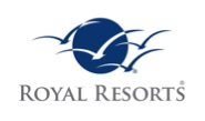 Fundación Royal Resorts